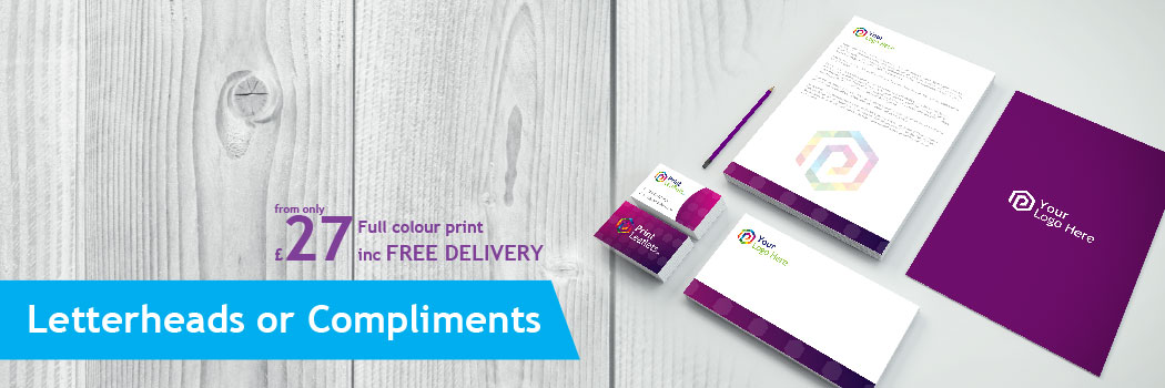 Cheap leaflet printing business card printing flyers print letterheads from 27 reheart Image collections